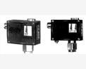 YWK-150压力控制器YWK-150