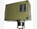 D506/7D压力控制器D506/7D