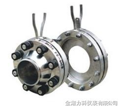 LKLG一体化孔板流量计价格、厂家