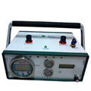 LXI-B笔帽空气流通测试仪