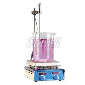 IT-09A5,IT-09A12,IT-09B5加热磁力搅拌器,恒温磁力搅拌器