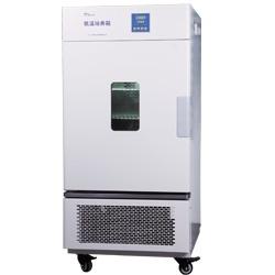 LRH-100CL,LRH-100CA,LRH-100CB,LRH-150CL低温保存箱|低温培养箱