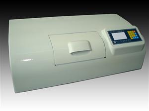 WZZ-2S数字式自动旋光仪