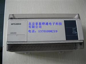 三菱模�K�S修FX2N-60MR-001