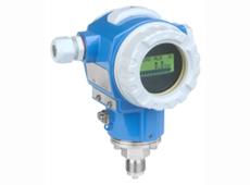 PMP731/PMCPMP731/PMC智能压力变送器