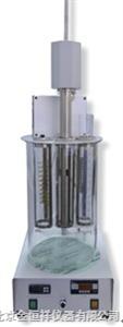 进口润滑油抗乳化性测试仪ASTM D2711;
