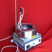 厂家直销数显控温磁力搅拌器现货供应