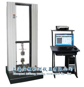 铸铁抗拉强度测试仪