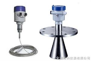 LKD800雷达液位计价格