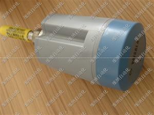 转轮除湿机专用 吸附式干燥机专用 DMT143露点仪
