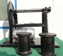 活性炭强度仪