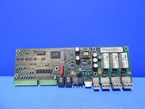 ABB 可编程控制系统3BSE010535R1