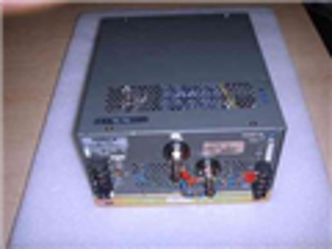 AE 电源模块MDX-L6