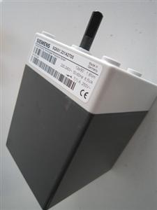 SQN70.224A20伺服电机SQN70.244A20