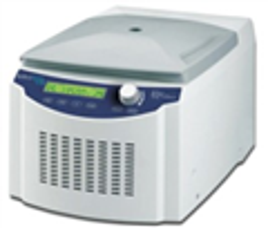 美国SBP Select Spin17R微型冷冻离心机