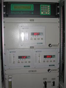 K2001氩气?#24418;?#37327;氮气
