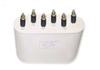uv灯电容 uv灯高压电容器 uv灯专用电容器生产厂家直销价格优惠
