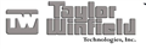 美国TAYLOR-WINFIELD焊机