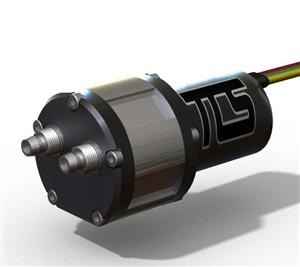 英国TCS微型泵