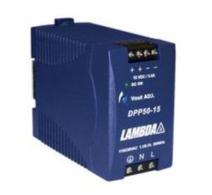 日本TDK-Lambda电源