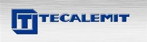 澳大利亚TECALEMIT润滑设备