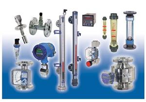 西班牙TECFLUID流量液位仪表