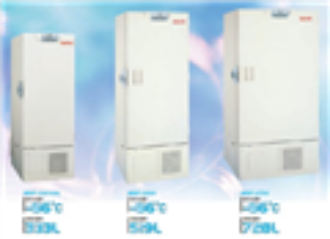 MDF-U32V(N) / U53V / U73V三洋-86℃超低温保存箱