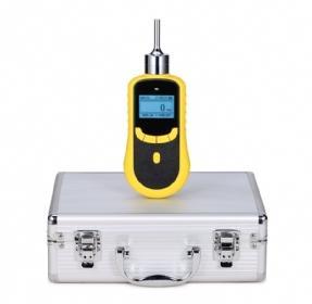 JMR-91-CO泵吸式一氧化碳检测仪