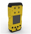 JMR-91H-CO便携式一氧化碳检测仪