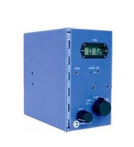 4140-199.9m一氧化碳检测仪