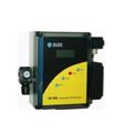 污染指数(SDI)自动测定仪
