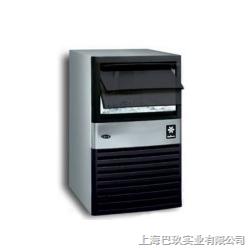 马尼托瓦万利多QM-30A方块制冰机直销|方块制冰机超低价格