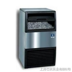 QM-45A万利多方块制冰机一级代理|方块制冰机促销