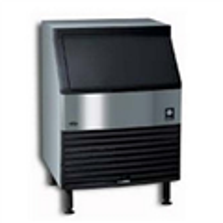 QD-0132A万利多方块制冰机上海超低价格|方块制冰机低价供应