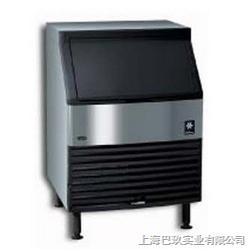 QD-0212A万利多方块制冰机上海哪家好|方块制冰机多少钱|报价