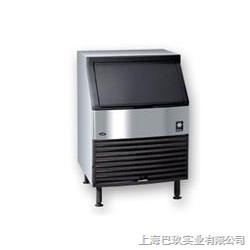 QD-0272A万利多方块制冰机活动促销|方块制冰机报价