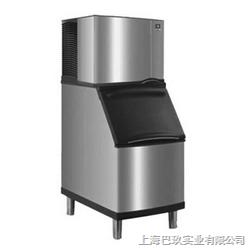 SD-0322A万利多方块制冰机上海低价热卖|万利多方块制冰机哪家好