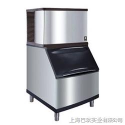 QD-0462A万利多方块制冰机现货供应|方块制冰机报价