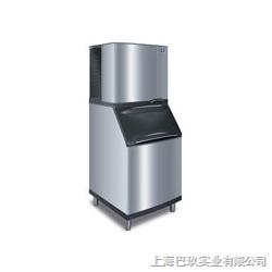 万利多SD-0602A方块制冰机上海低价促销|方块制冰机报价