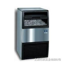 万利多QD-0662A方块制冰机华东地区超低价格|方块制冰机报价