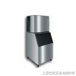 万利多制冰机上海超低价格|SD-0852A方块方块制冰机优惠促销