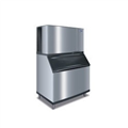 万利多SD-1802A方块制冰机超低价格|方块制冰机低价促销|报价