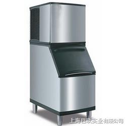 万利多SD-0422A方块制冰机上海多少钱|报价