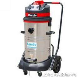 GS-2078S吸尘器上海低价促销|最新报价