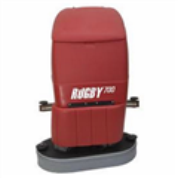 意大利RUGBY800洗地机上海超低价格|低价促销