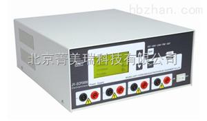 JMR-CP3000高压多用电泳仪