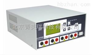 JMR-CPT3000高压多用电泳仪