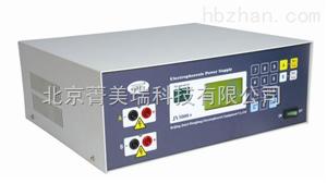 JMR-Y3000+高压分控电泳仪