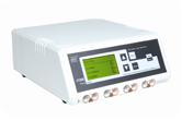 JMR-Y600C通用型电泳仪