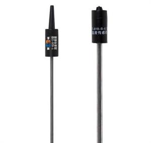 JMR-499在线温度电极